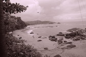 Gokarna - Relax and enjoy nature..