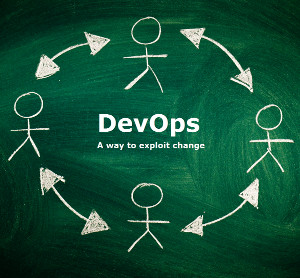 29 questions to ask yourself if you're in devops